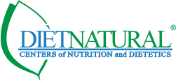 Diètnatural – Centers of Nutrition and Dietetics