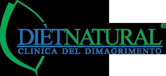 Dietnatural Logo