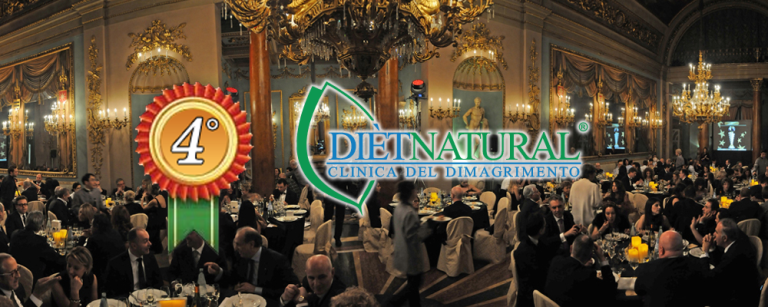 best franchisee 2014 dietnatural