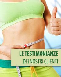 testimonianze dietnatural