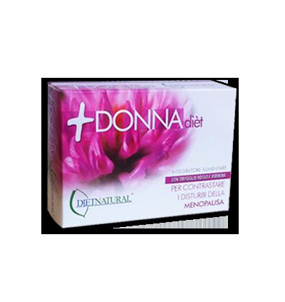 Prodotti per la menopausa