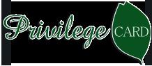privilege-logo