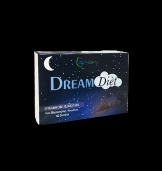 Dreamdiet