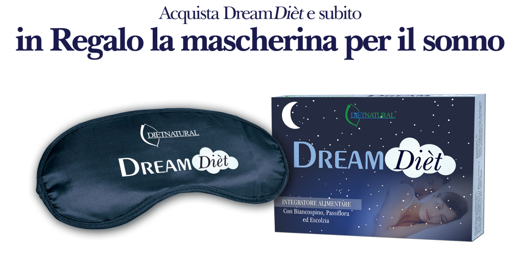 Espositore-Dream-Diet