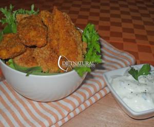 Pollo-completo-1