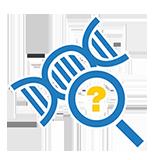 Test del DNA