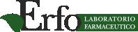 logo erfo def2