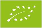 nuovo-logo-biologico-e1464097960951