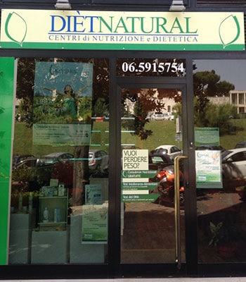 centro dietnatural