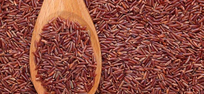 riso-rosso-fermentato