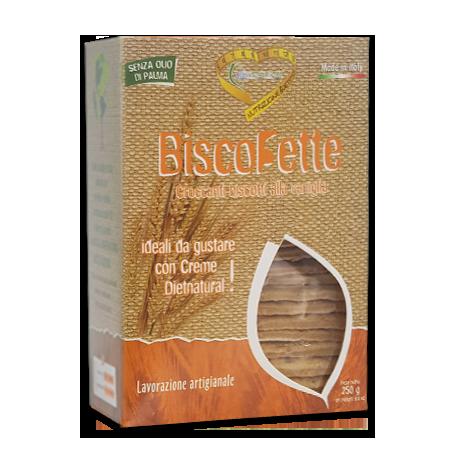 Biscofette