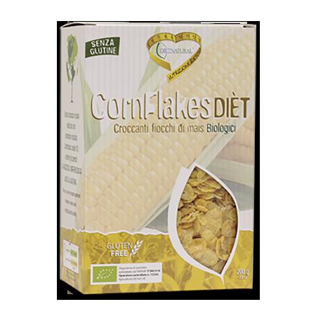 Cornflakes-Dietnatural