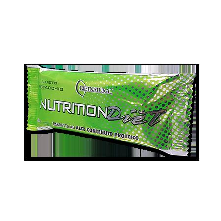 Nutrition-Diet-Pistacchio