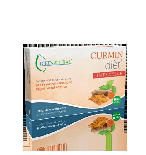 Prodotti per l'intestino felice